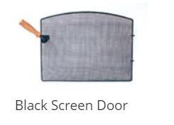 i2400-screen.jpg