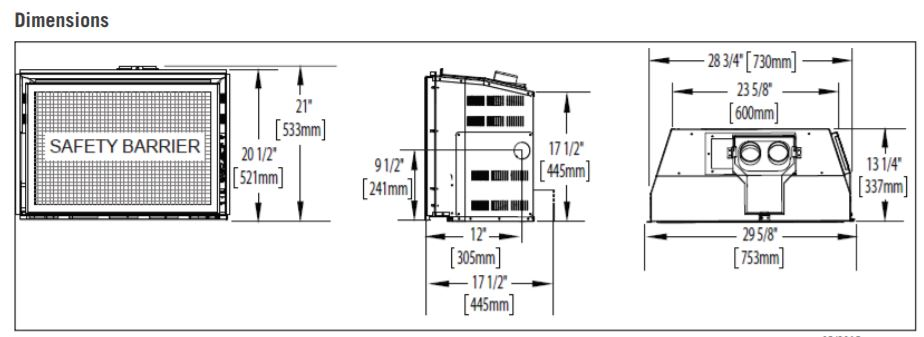 ir3n-1sb-specs2.jpg