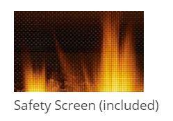 lri3e-safetyscreen.jpg