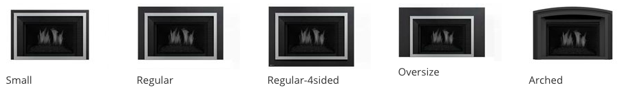 lri6e-ng-backing-plate.png
