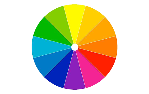 mf-45-colorwheel.png