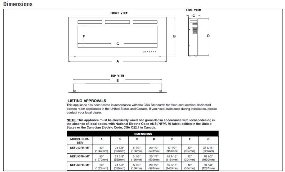 nefl50fh-mt-specs2.jpg
