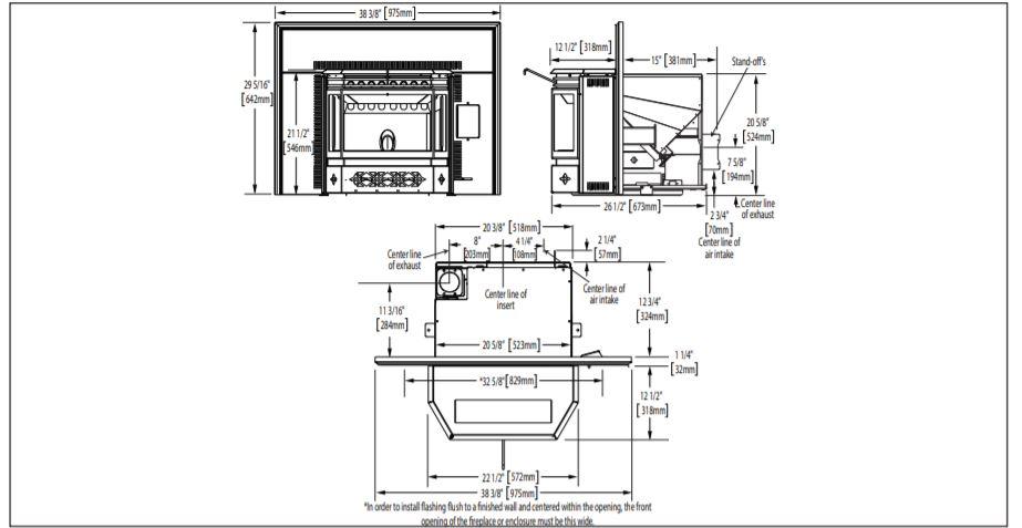 npi45-specs2.jpg