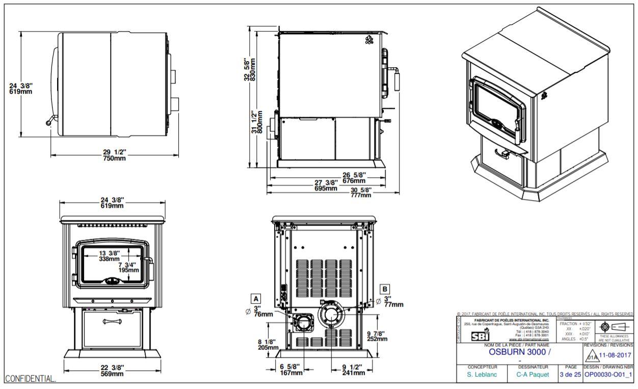 osburn-3000-pellet-stove-op00030.jpg