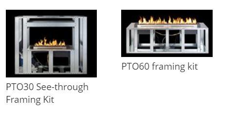 pto30-framing-kits.jpg