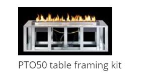pto50-framing-kit.jpg