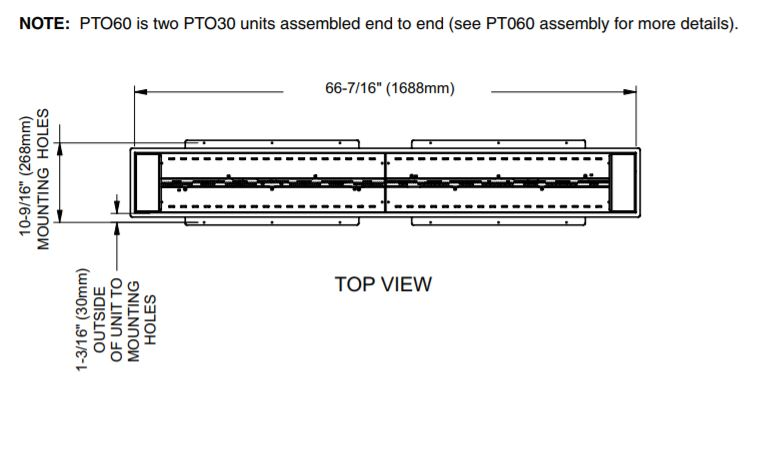 pto60-specs.jpg