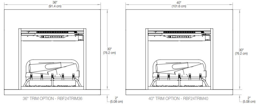 rbf24dlx-trim-dimension.jpg