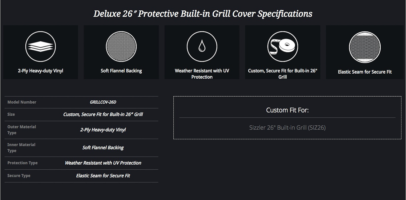 summerset-26-22-built-in-deluxe-grill-cover-grillcov-26d.jpg