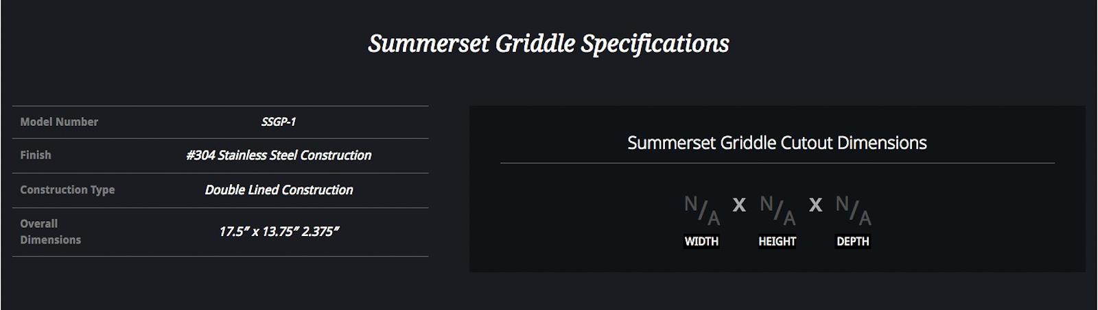summerset-griddle-ssgp-1.jpg