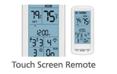Ihp Fireplace Remote Manual Thundergroupuk Co