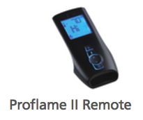 superior-proflame-ii-remote.png