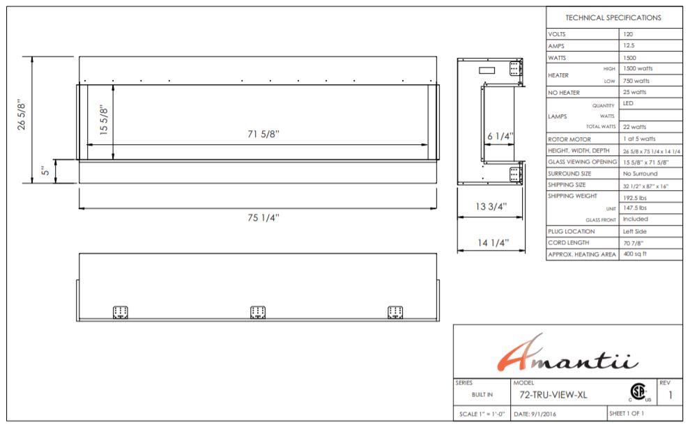 truview-72-xl-specs2.jpg