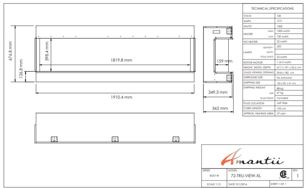 truview-72-xl-specs3.jpg