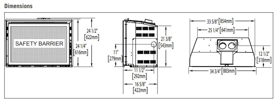 xir4-specs2.jpg