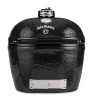 Primo Ceramic Grills Jack Daniel's Edition Oval XL 400 (900)