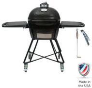 Primo Ceramic Grills JR 200 All-In-One