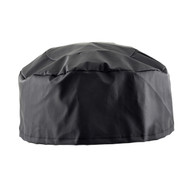 Beefeater BUGG All Weather Cover - Bench top only