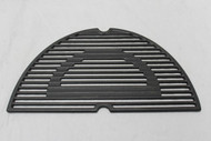 Beefeater BUGG Grill Grate