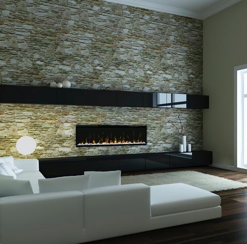 Dimplex Ignite XLF 50 inch Electric Fireplace