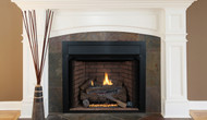 "Superior 32"" Vent-Free Fireplaces - Electronic Ignition - VRT4032"