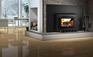 Osburn 2000 Wood Insert  - EPA 2020 - OB02016
