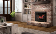 Osburn Inspire 2000 Wood Insert - OB02045