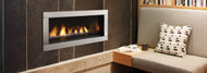 Regency® Horizon® HZ30E Small Gas Fireplace