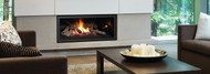 Regency® Ultimate™ U900E Large Gas Fireplace