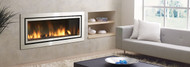 Regency® Horizon® HZ54E Large Gas Fireplace