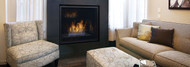 Regency® Horizon® HZ965E Large Gas Fireplace