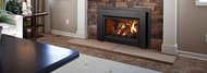 Regency® Energy™ U31 Medium Gas Insert