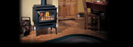 Regency Classic C34 Gas Stove