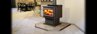 Regency Classic F2400 Medium Wood Stove