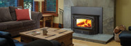Regency Classic I2400 Medium Wood Insert