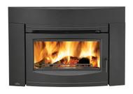 Napoleon Oakdale™ EPI3  Wood Fireplace Inserts