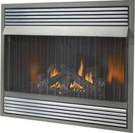 Napoleon Grandville™ VF42 Vent Free Gas Fireplace - Millivolt Ignition -GVF42