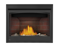 Napoleon Ascent™ X 42 Direct Vent Gas Fireplace - GX42