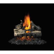 Napoleon Verso™ 28  Vented Gas Log Sets