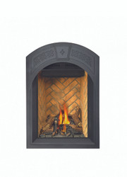 Napoleon Park Avenue™ Direct Vent Gas Fireplace - GD82NT-PAESB