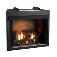 Empire Breckenridge Vent-Free Firebox Select 32 - VFS32FB0F