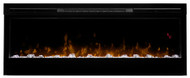 "Prism 50"" Prism Electric Fireplace - Standard"