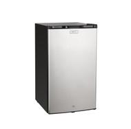 American Outdoor Grill Refrigerator  w/ Lock & Reversible Door Hinge