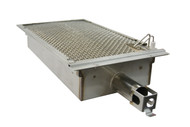 American Outdoor Grill - Infra-Red Burner System for ‰ÛÏL‰Û Model Grills