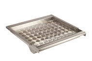 AOG Stainless Steel Griddle