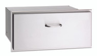 "AOG - 30"" Drawer for Outdoor Kitchen"