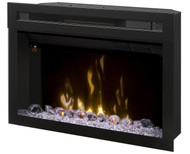 Dimplex Multifire XD Electric Firebox - Natural