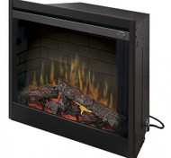 "Dimplex 39"" Direct Wire Firebox"