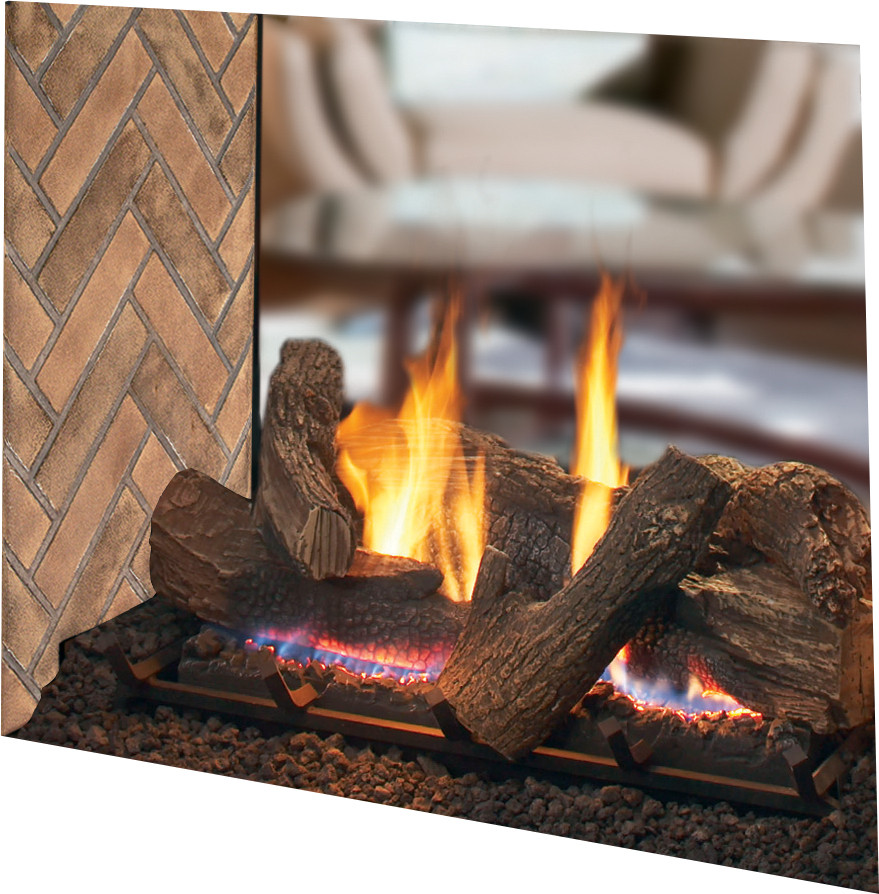 4 Reasons To Buy Linear Fireplaces This Winter By Blazingembers