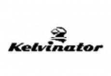 Kelvinator